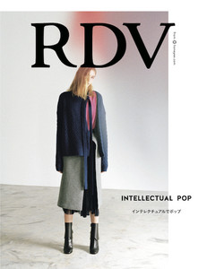 RDV002