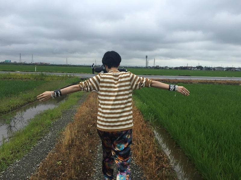 yoshiyosanta